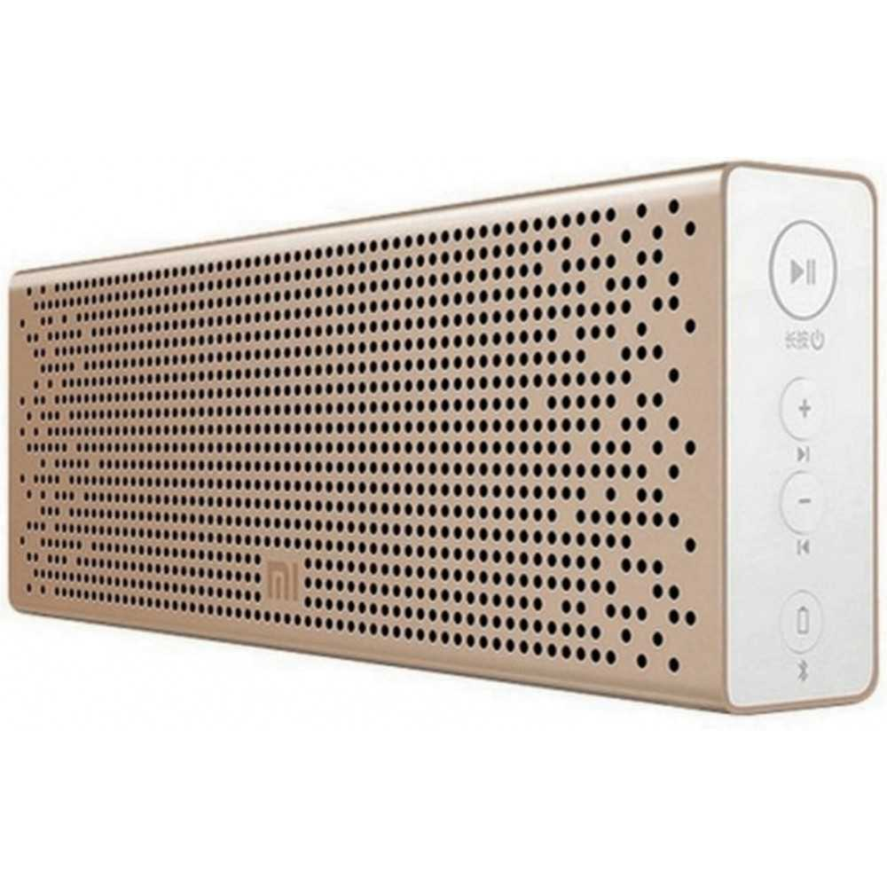 Xiaomi Bluetooth Mini Wireless Protable Speaker, Portable Audio, Best Buy Cyprus, Wireless Speakers, QBH4104GL Xiaomi,