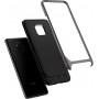 Spigen Huawei Mate 20 Pro Case Neo Hybrid, Phones & Wearables, Best Buy Cyprus, Phone Cases, SPN220GNMOK SPIGEN,