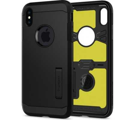 Spigen iPhone XS Max Case Tough Armor XP