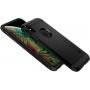 Spigen iPhone XS Max Case Tough Armor XP