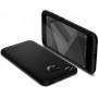 Spigen Xiaomi Redmi 4x/4 Case Liquid Air, Phones & Wearables, Best Buy Cyprus, Phone Cases, SPN067BLKOK #SPIGEN   #bestbuycyprus