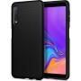 Spigen Liquid Air Samsung Galaxy A7 2018 Black, Phones & Wearables, Best Buy Cyprus, Phone Cases, SPN217BLK #Spigen
