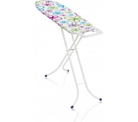 Leifheit Ironing board, Laundry, Best Buy Cyprus, Ironing