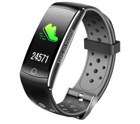 Denver BFH-14 activity tracker, Phones & Wearables, Best Buy Cyprus, Smart Watches, 116101100050 #   #bestbuycyprus