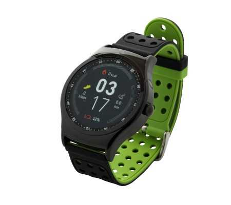 Denver SW-450 smartwatch, Phones & Wearables, Best Buy Cyprus, Smart Watches, 116111000010 ,  bestbuycyprus, best buy cyprus