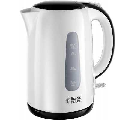 Russell Hobbs My Breakfast Kettle 25070-70