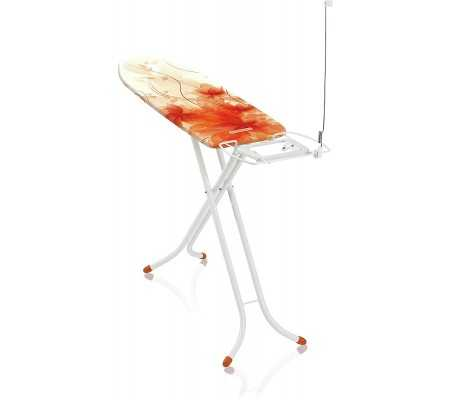 Leifheit Classic Ironing Board Express M Compact Orange, Ironing, Best Buy Cyprus, Ironing Accessories, 72630 ,  bestbuycyprus