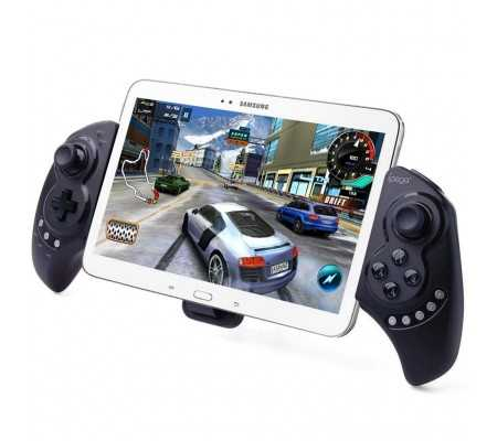 "iPega 9023s Bluetooth Telescopic Gamepad Controler for Tablets up to 10"", Phones & Wearables, Best Buy Cyprus, Mobile Gaming"