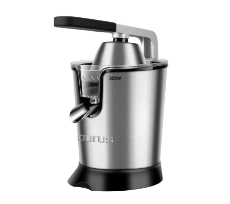 Taurus Easy Press 300 Juicer, Small Appliances, Best Buy Cyprus, Juicers, 924730000 Taurus,  bestbuycyprus, best buy cyprus