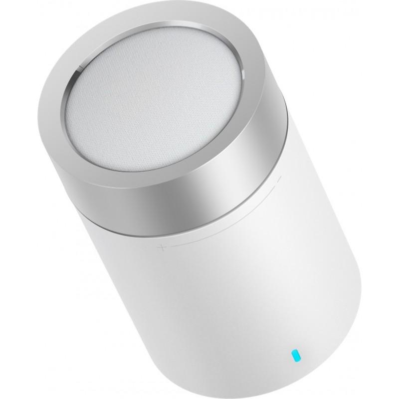 Xiaomi Mi Bluetooth Pocket Speaker 2 White