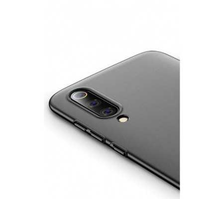 MSVII Xiaomi Mi9 Black, Phone Cases, Best Buy Cyprus, Xiaomi Cases, MS7218BLKOK #Msvii   #bestbuycyprus