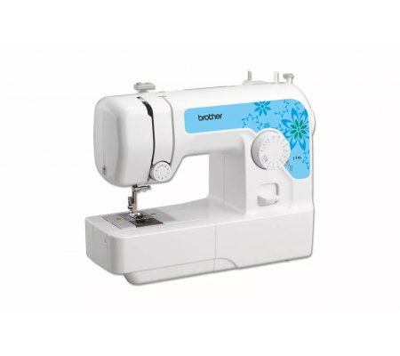 Brother J14s sewing machine, Health & wellbeing, Best Buy Cyprus, Sewing Machines, J14SVM1 #Brother   #bestbuycyprus