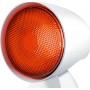 Sanitas SIL 16 infrared lamp, Wellbeing, Best Buy Cyprus, Massagers, SIL 16 #Sanitas   #bestbuycyprus