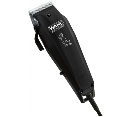Wahl WA9160-2016 Pet Hair Clipper, Health & wellbeing, Best Buy Cyprus, Mens shavers, WA9160-2016 #Wahl   #bestbuycyprus