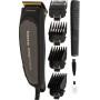 Taurus Mithos Titanium Hair Clipper, Health & wellbeing, Best Buy Cyprus, Mens shavers, 902210000 #Taurus   #bestbuycyprus