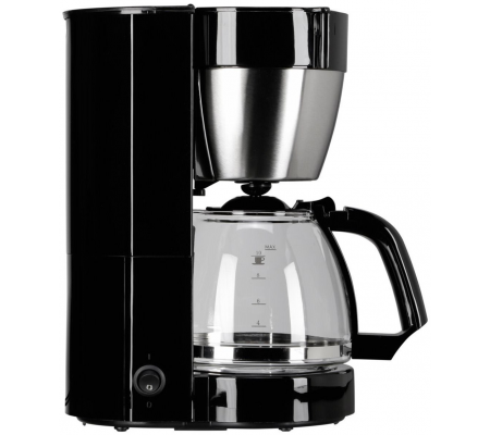 Cloer 5019 coffee maker Drip coffee maker Semi-auto, Small Appliances, Best Buy Cyprus, Coffee Makers & Espresso Machines, 5019