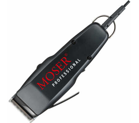 Moser Professional Hair Clipper Made in Germany, Health & wellbeing, Best Buy Cyprus, Mens shavers, 1400-0087 Moser,