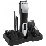 Wahl Groomsman Pro 9855-1216 Rechargeable Trimmer, Health & wellbeing, Best Buy Cyprus, Mens shavers, 09855-1216 Wahl,