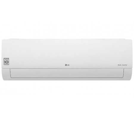 Lg Air Conditioning Split Unit Standard Inverter 9000Btu A++, Heating & Cooling, Best Buy Cyprus, Air Conditioners, S09EQ NSJ