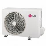 Lg Air Conditioning Split Unit Standard Inverter 18000Btu A++, Heating & Cooling, Best Buy Cyprus, Air Conditioners, S18EQ NSK