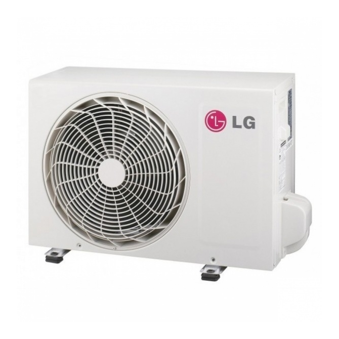Lg Air Conditioning Split Unit Standard Plus Inverter 12000BTU A++ WIFI, Air Conditioning, Best Buy Cyprus, Split Systems Air Co