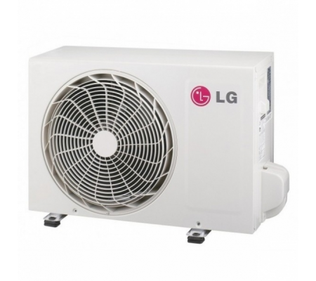 LG Air Conditioning 9000BTU Artcool Mirror A++ / A+, Air Conditioning, Best Buy Cyprus, Split Systems Air Conditioner, AC09BQ.NS