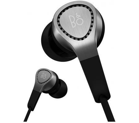 Bang & Olufsen play in-Ear Headphones by LG