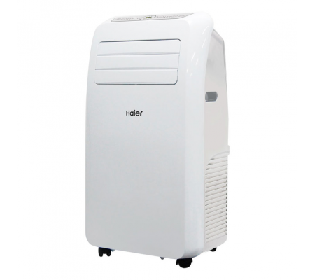 Haier Portable Hot / Cold Air Conditioner 12000BTU