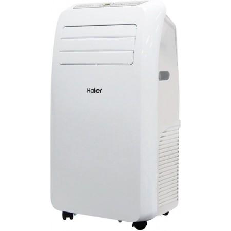 Haier Portable air conditioner 12000 BTU, Air Conditioning, Best Buy Cyprus, Portable Air Conditioners, AM12AN1HAA #Haier #bes