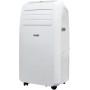 Haier Portable Hot / Cold Air Conditioner 12000BTU