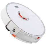 Xiaomi Roborock S5 Max White - Robot Vacuum