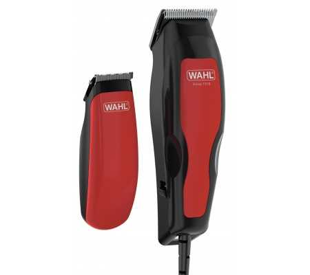 Wahl Home Pro 100 Combo, Appliances, Best Buy Cyprus, Health & wellbeing, 1395.0466 Wahl,  bestbuycyprus, best buy cyprus
