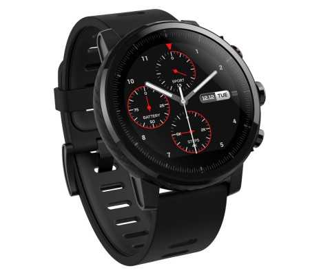Amazfit Stratos smartwatch, Phones & Wearables, Best Buy Cyprus, Smart Watches, UYG4048RT #Amazfit   #bestbuycyprus