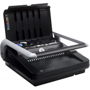 GBC CombBind C366 Comb Binding Machine, Office Machines, Best Buy Cyprus, Binding Machines, GBCPM2101434 #GBC   #bestbuycyprus