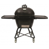 Primo Oval LG300 All-In-One, Grills & Outdoors, Best Buy Cyprus, Charcoal Grills & Smokers, BB007500 #Primo   #bestbuycyprus