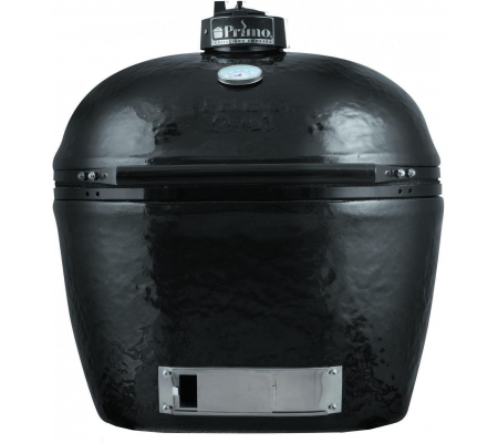 Primo Oval XL 400, Grills & Outdoors, Best Buy Cyprus, Charcoal Grills & Smokers, 00778 Primo,  bestbuycyprus, best buy cyprus
