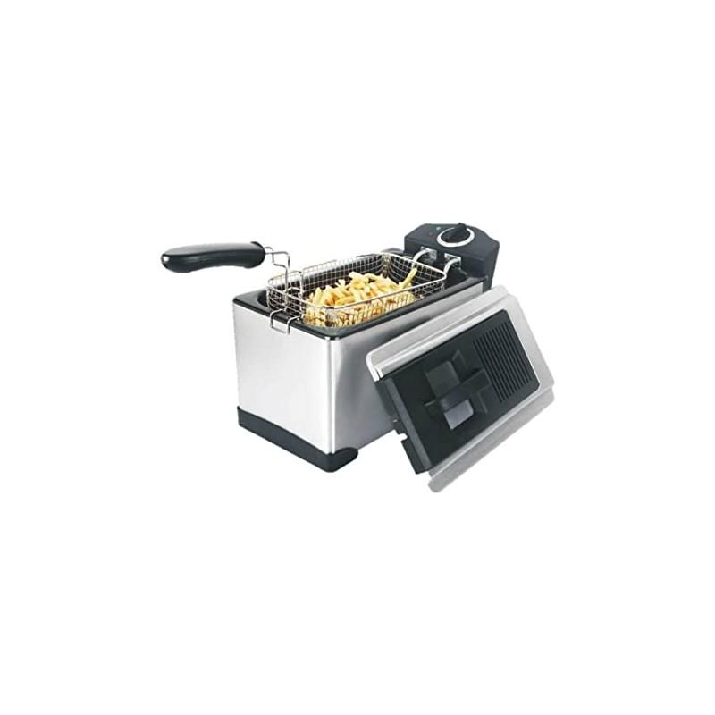 Russell Hobbs 19773 Semi Pro Fryer