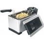 Russell Hobbs 19773-56 Semi Pro Fryer, Small Appliances, Best Buy Cyprus, Deep Fryers & Air Fryers, 19773-56 Russell Hobbs,