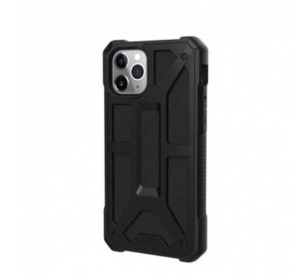 UAG Urban Armor Gear Monarch Apple iPhone 11 Pro (black), Phones & Wearables, Best Buy Cyprus, Phone Cases, UAG098BLK #URBAN