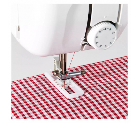 Brother Sewing Machine X14S