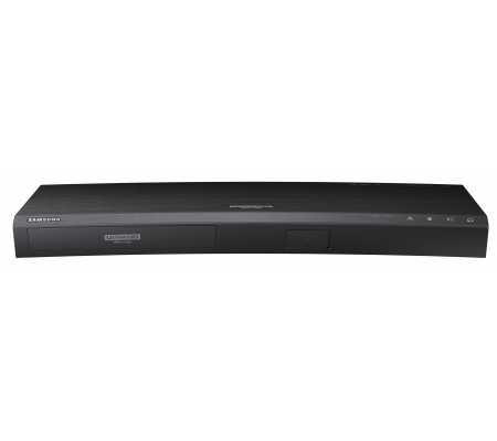 Samsung UBD-K8500 DVD/Blu-Ray player 3D, Home Cinema Systems, Best Buy Cyprus, BluRay & DVD Players, UBD-K8500/EN #Samsung