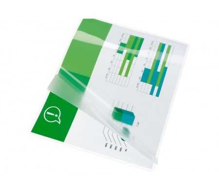 GBC Document Laminating Pouches A3 2x100 Micron Gloss (100), Office Machines, Best Buy Cyprus, Laminating Machines, IBILPA3-100