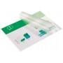 GBC Document Laminating Pouches A3 2x125 Micron Gloss (100), Office Machines, Best Buy Cyprus, Laminating Machines, IBILPA3-125