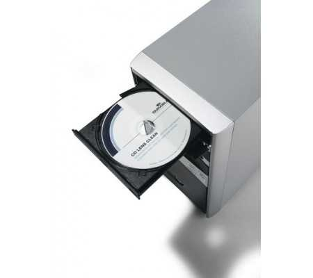 Durable CD/DVD Lens Clean 5723/00, Computer Accessories, Best Buy Cyprus, Cleaning & Care Products, DUR5723 Durable,