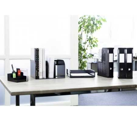 Durable 1700784058 Letter desk tray/organizer, Workplace & Organisation Products, Best Buy Cyprus, Letter Trays, DUR1700784058