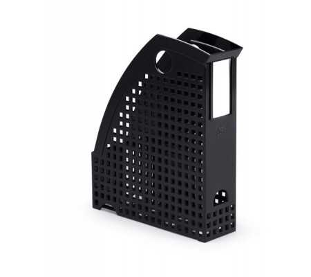 Durable 1701625060 magazine rack Black, Workplace & Organisation Products, Best Buy Cyprus, Magazines Files, DUR1701625060