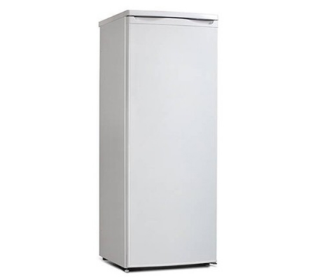 Otto MF181W Upright Freezer White, Refrigerators, Best Buy Cyprus, Freezers & Ice Makers, MF181W Otto