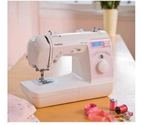 Brother Innov-is 10A Sewing Machine, Health & wellbeing, Best Buy Cyprus, Sewing Machines, Innov-is10A Brother,  bestbuycyprus