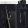 Spigen Neo Hybrid Apple iPhone 12/12 Pro Gunmetal