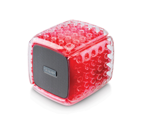 Bluetooth speaker Forever BumpAir BS-700